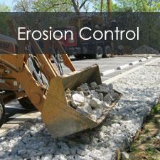 erosioncontrol